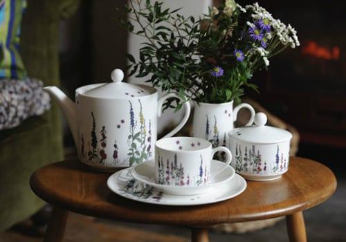 Tea-with-Bea
