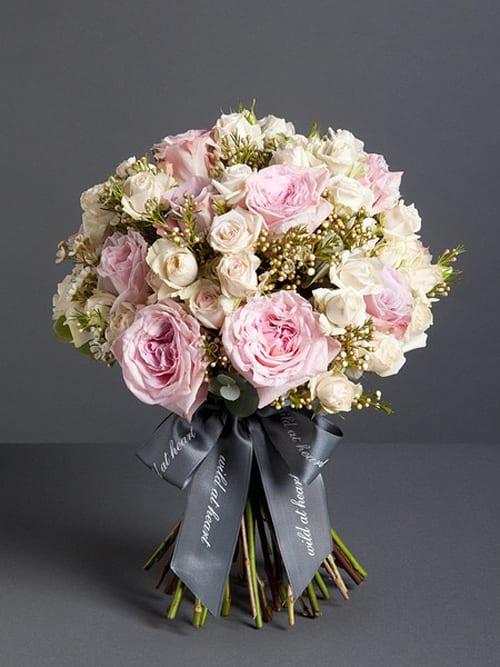The-Fleurs-de-L'Eau-Bouquet-Wild-at-Heart