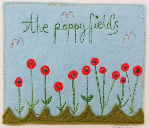 The-Poppy-Fields-Laura-Rose-Textiles