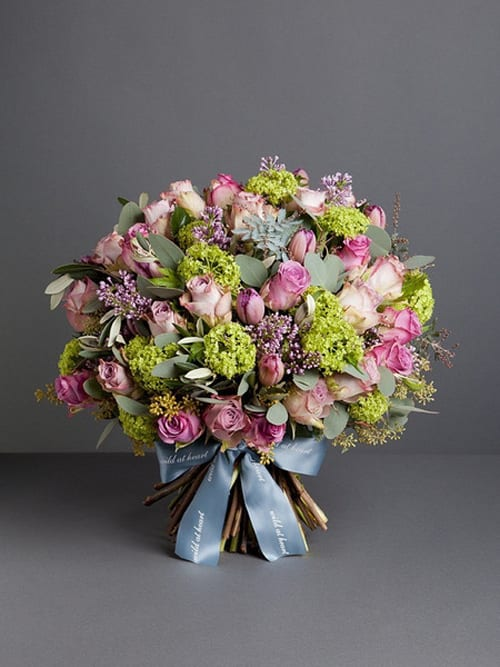 The-Romantic-Spring-Vintage-Bouquet-Wild-at-Heart