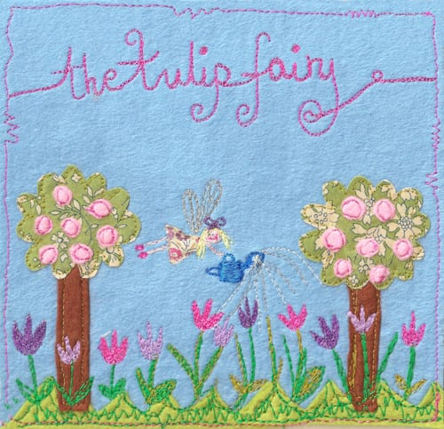 The-tulip-fairy-Laura-Rose-Textiles