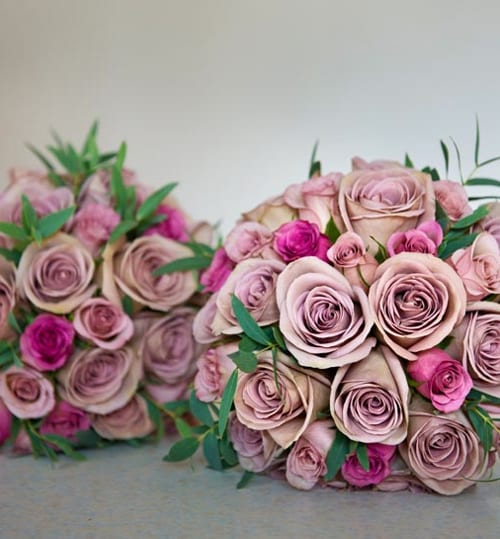 Tineke-Floral-Designs