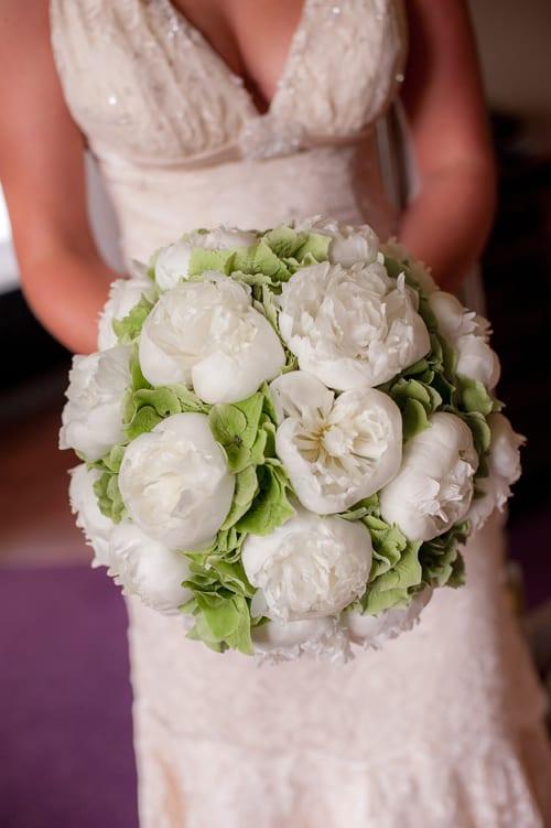 Tineke-Floral-Designs-Jemma-&-Joff
