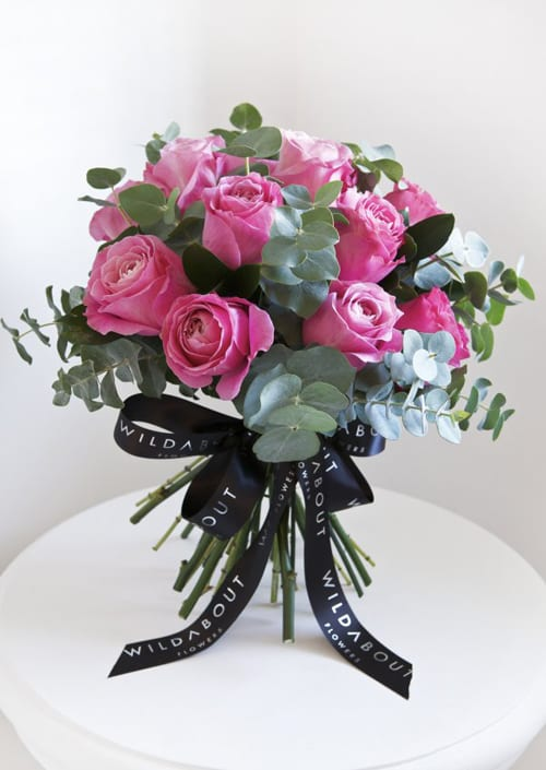 WildAbout-Flowers-English-Rose-Pink
