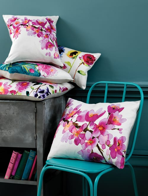 blossom-cushions-cluster-Bluebellgray