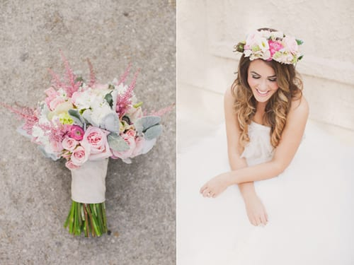 parisian-bridal-shower-J-Layne-Photography