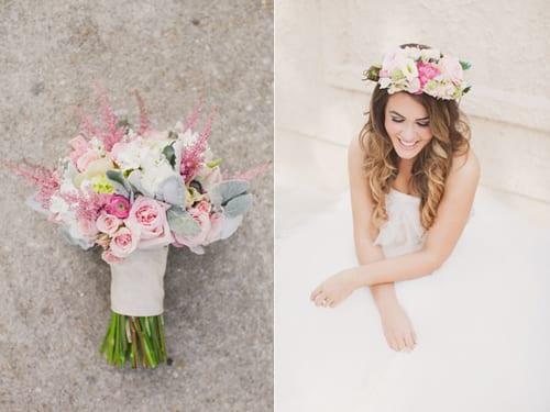 parisian-bridal-shower-J-Layne-Photography