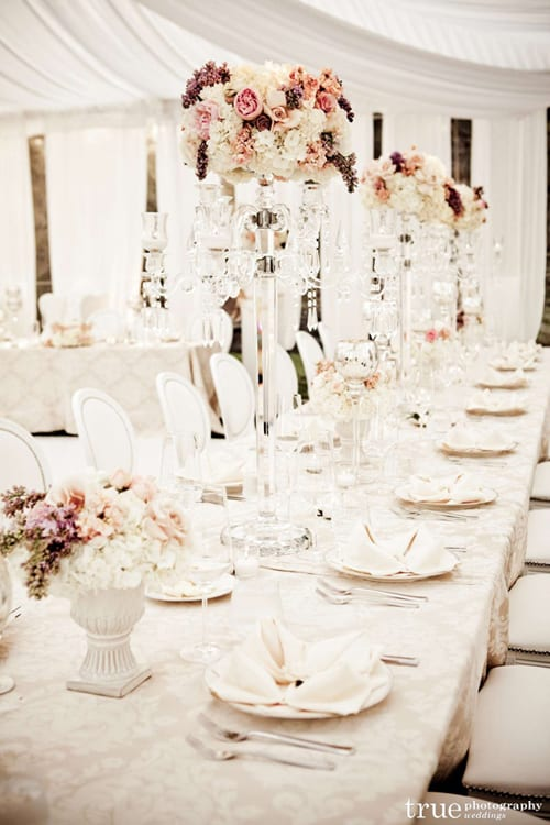 wedding-decoration-True-Photography