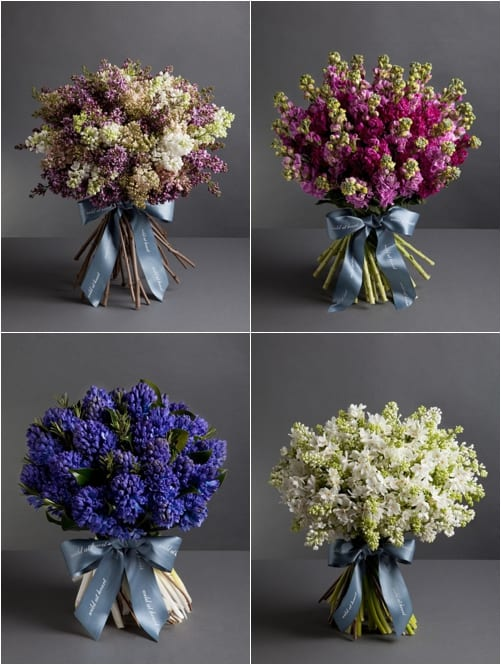 Mother S Day Bouquets 2013 Part 3 Wild At Heart
