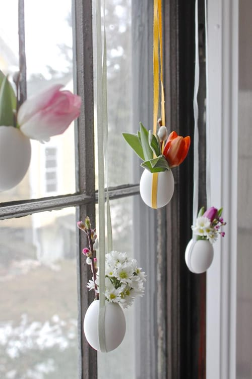 easter-egg-vases