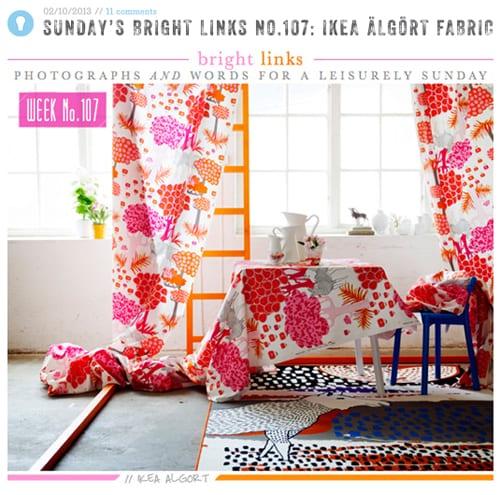 Bright-Bazaar-Ikea
