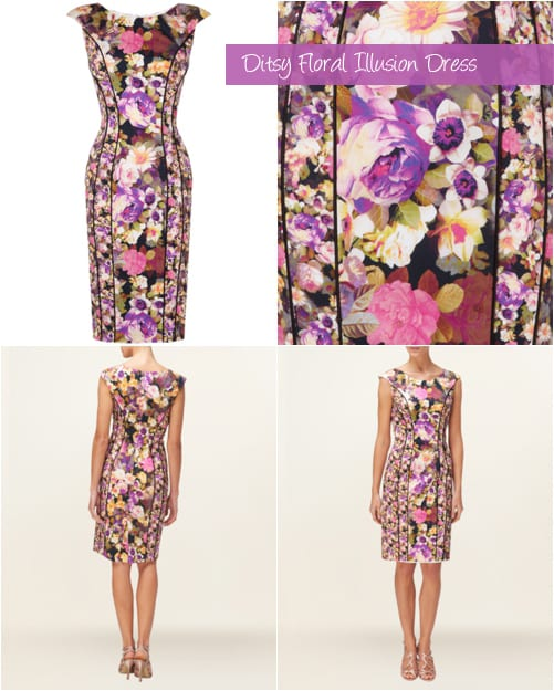 Ditsy-Floral-Illusion-Dress-Phase-Eight