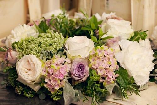 Firenza-Floral-Design-Alex-Davies
