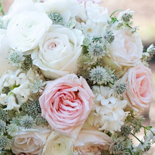 Firenza-Floral-Design-Sarah-mason