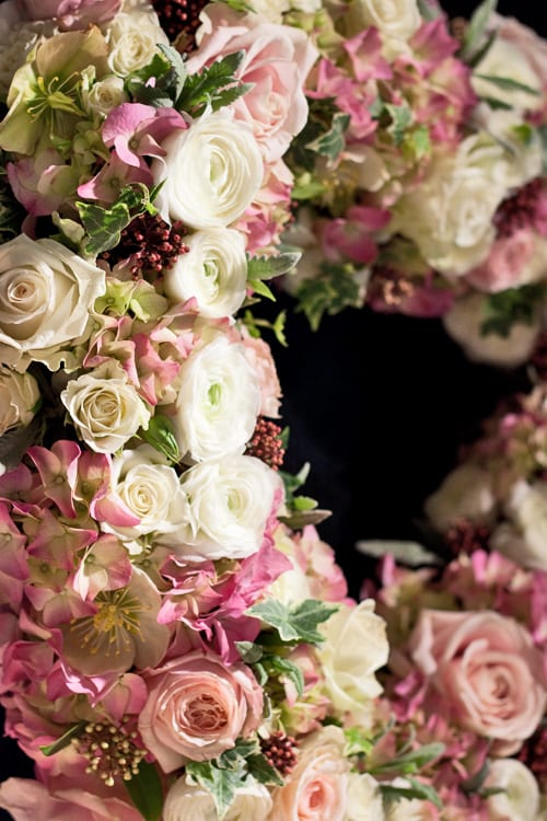 Flowers-by-Roxanne-National-Wedding-Show-Flowerona