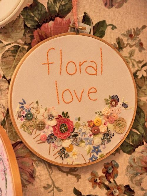 Hoop-Collage-Vicky-Trainor-Flowerona