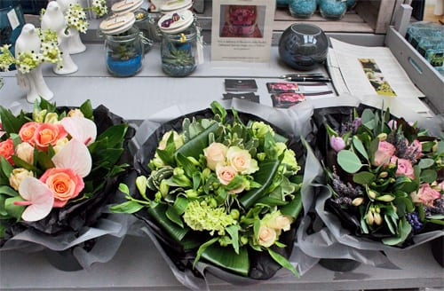 Jane-Packer-Country-Living-Magazine-Fair-Spring-2013-Flowerona