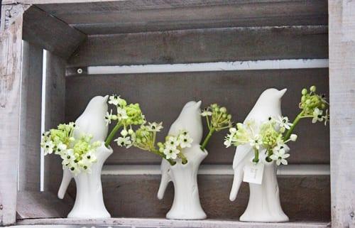 Jane-Packer-Country-Living-Magazine-Fair-Spring-2013-Flowerona