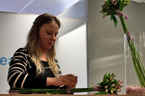 Jane-Packer-Country-Living-Spring-Fair-2013-Flowerona
