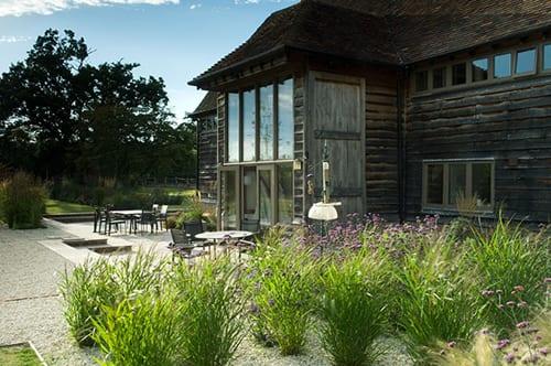 Garden design and landscaping kent pdf for Garden design kent