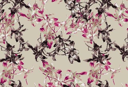 Laura-Mysak-orchids