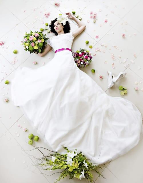 Madeline-Isaac-James-bridal-designer-1