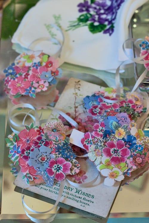 Selina-Lake-Book-Fair-Vicky-Trainor-Flowerona