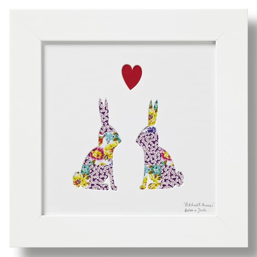 patchwork-bunnies-white