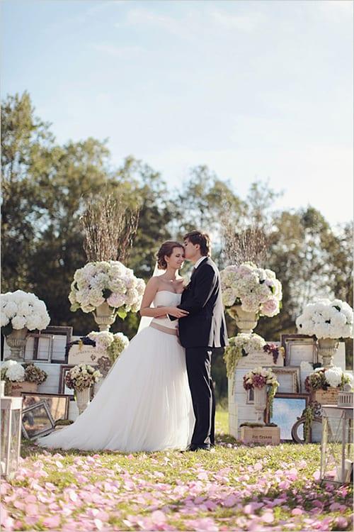 romantic_wedding_ceremony