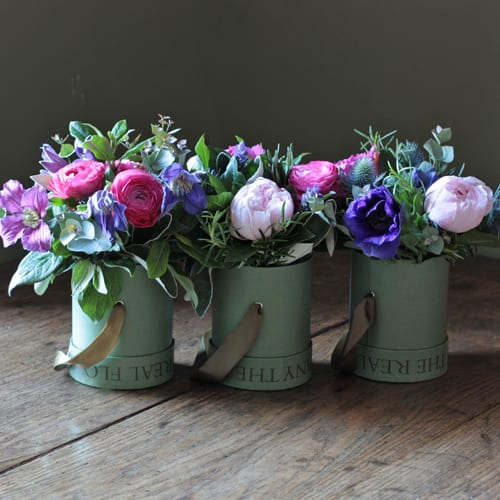 the-real-flower-company_pink_and_purple_trio