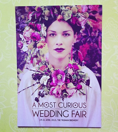 A-Most-Curious-Wedding-Fair-Flowerona