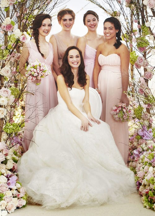 Brides-Magazine-Mel-Yates-Philippa-Craddock