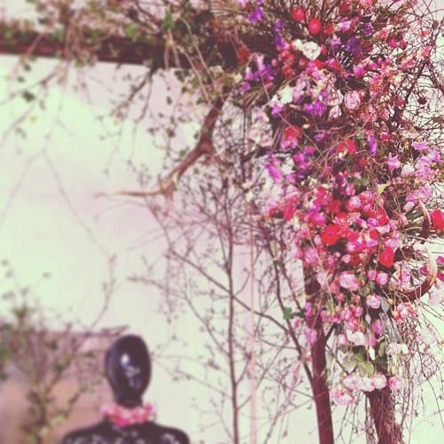 Dora-Kovacs-Floral-Design-Flowerona