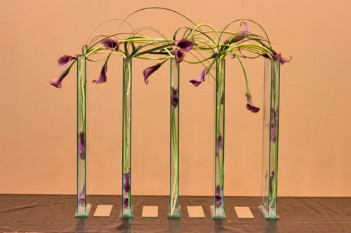 Floralia-Garden-Museum-Flowerona-Carol-Campbell