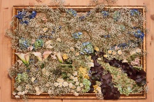 Floralia-Garden-Museum-Flowerona-Kate-Brewer