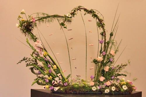 Floralia-Garden-Museum-Flowerona-Lindsay-Ann-Clark
