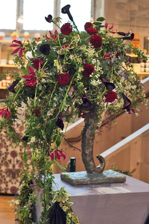 Floralia-Garden-Museum-Flowerona-Peter-Bodnar