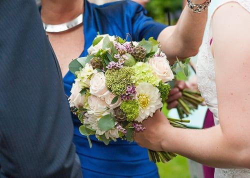 Flowers-by-Roxanne-Bouquet