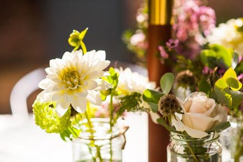 Flowers-by-Roxanne-jars
