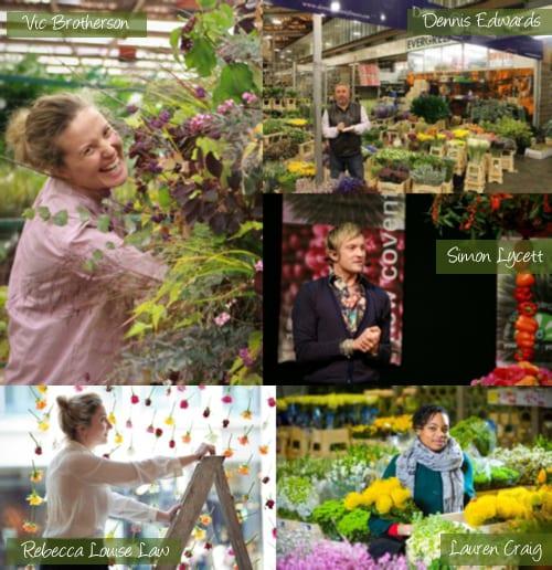 Garden-Museum-Event