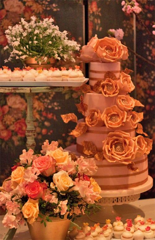Hayford-&-Rhodes-Flowerona-Rosalind-Miller-Cakes