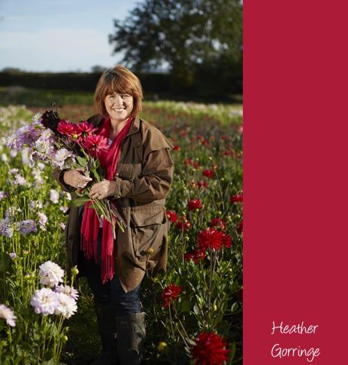 Heather-Gorringe-The-Great-British-Florist