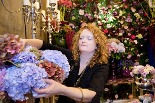 Jayne-Copperwaite-Florist