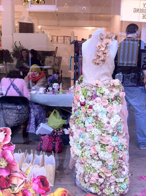 Love-Blooms-Wedding-Dress-Flowerona