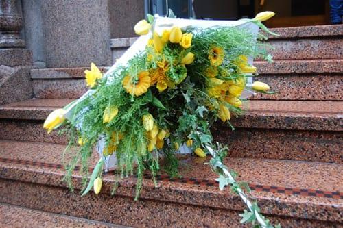 Mood-Flowers-Flower-Dress