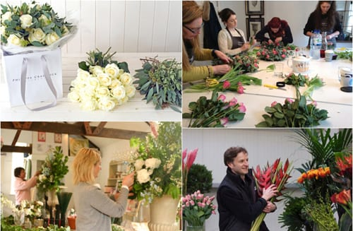 Out-of-London-Flower-Schools