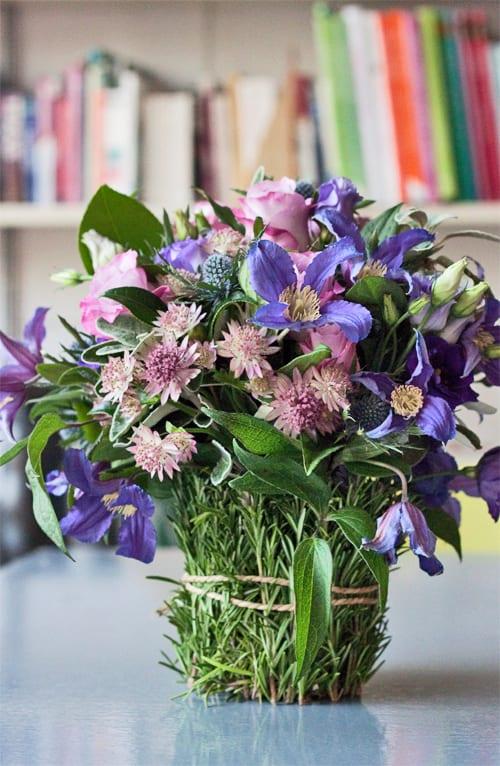 Paula-Pryke-Flower-School-Flowerona