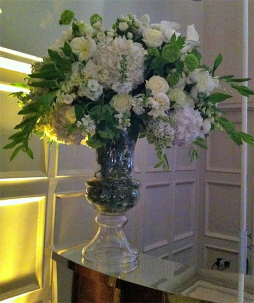 Simon-Lycett-Design-Flowerona
