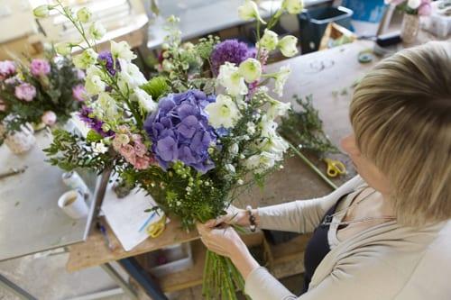 The-Great-British-Florist