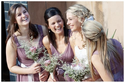 CF004-southbound-bride-wedding-likweti-lodge-laura-jane-photography-bridesmaids
